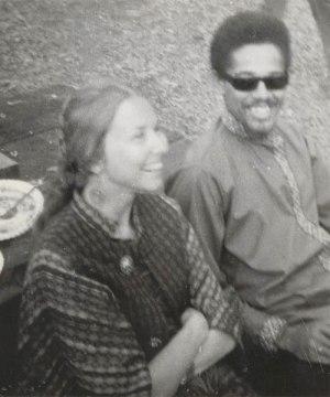 John and Jentri