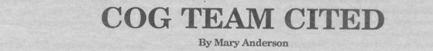 cog team cited article title