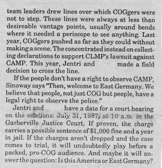 cog team cited article 4