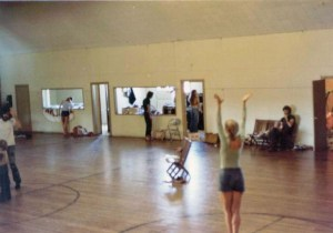 rehearsal scene ed